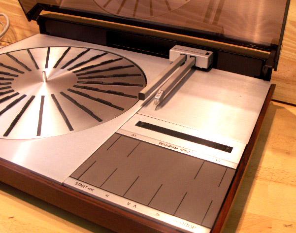 platines vinyles. Black Bedroom Furniture Sets. Home Design Ideas