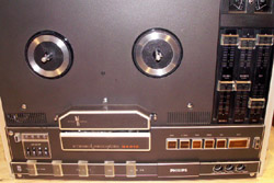 Philips N4510