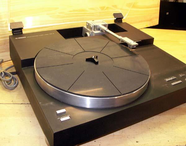 Platines vinyles for Yamaha sports plaza promo code
